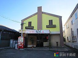 パンシオン辻町