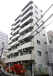 江戸川橋駅 5.9万円