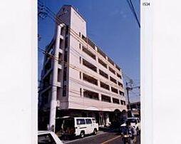 いよ立花駅 2.8万円