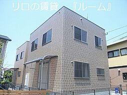 福岡空港駅 8.5万円