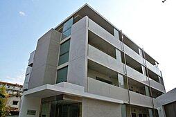 大阪モノレール本線 少路駅 徒歩15分の賃貸マンション
