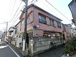 京成曳舟駅 3.0万円