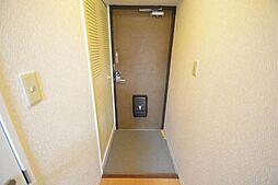 久屋グリーンビルの玄関(イメージ)