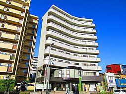 日建CCビルディング[6階]の外観