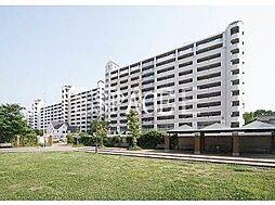 Osaka Metro谷町線 千林大宮駅 徒歩30分の賃貸マンション