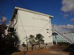 鶴巻温泉駅 1.7万円