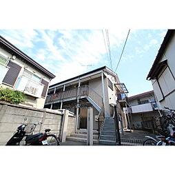 小島新田駅 1.2万円