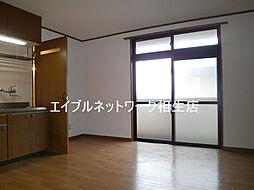 ラフォーレ龍野 2[102号室]の外観