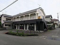 富士駅 2.5万円