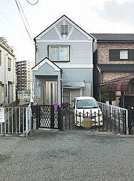 一戸建て(なかもず駅から徒歩7分、94.76m²、3,890万円)