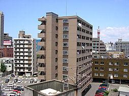 TAKADA.BLD.No2[6階]の外観