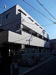 京成押上線 京成立石駅 徒歩9分