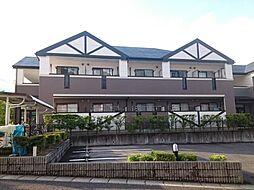 大曽根駅 3.8万円