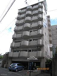 オリエンタル小倉南 壱番館[101号室]の外観