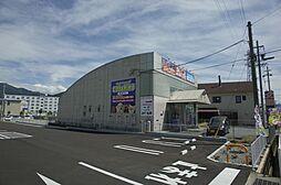 大豆島貸店舗