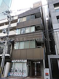 Osaka Metro御堂筋線 中津駅 徒歩1分の賃貸事務所