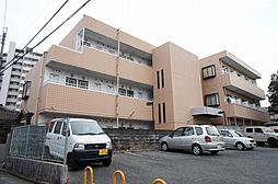 西鉄平尾駅 2.9万円