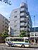 ♪手に入る欲しかった立地♪■限られた立地の中から選ぶより、今まで建てられてきた数多くのマンションの中から選べるのも中古物件の魅力。人気の町で資産性・利便性の良い物件を手に入れよう♪,2DK,面積45.36m2,価格1,999万円,JR京浜東北・根岸線 山手駅 徒歩21分,JR京浜東北・根岸線 石川町駅 バス10分 本牧二丁目下車 徒歩1分,神奈川県横浜市中区本牧町1丁目44-1