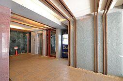 SK BUILDING-6[8階]の外観