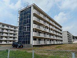 葛島橋東詰駅 2.5万円