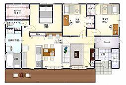 一宮駅 2,850万円
