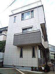 大岡山駅 8.0万円