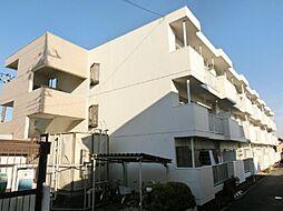 第3武笠ビル[2階]の外観