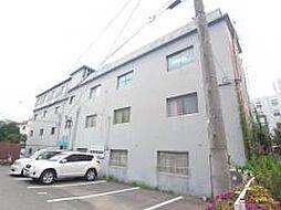 西鉄久留米駅 3.6万円