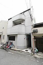 住吉大社駅 2.0万円