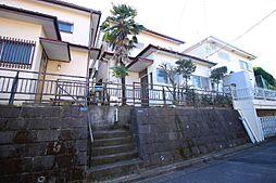 [一戸建] 千葉県柏市南増尾2丁目 の賃貸【/】の外観