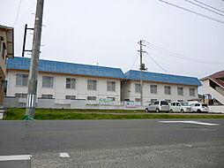 福島学院前駅 3.1万円