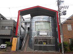 堀田駅 2.9万円