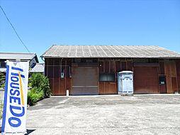 土地面積約50坪。お好きなハウスメーカーで建てていただけます。高台寺小学校まで徒歩3分の距離です。(2018年6月13日撮影)