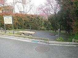 [一戸建] 東京都東久留米市下里2丁目 の賃貸【/】の外観