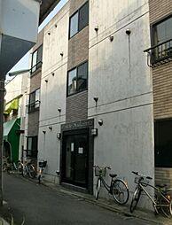 蒲田駅 6.7万円