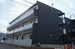 東千葉駅 5.0万円