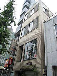 新高円寺駅 6.7万円