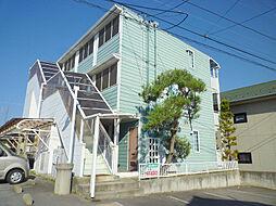 佐久平駅 2.0万円