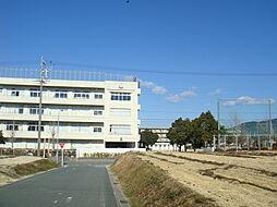 豊橋市立東部中学校 徒歩 約28分(約2171m)