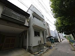 亀島駅 4.8万円
