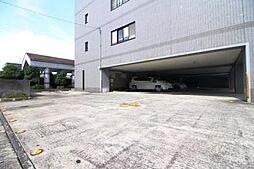 駐車場お問い合わせ ハウスドゥ岩倉師勝店0120-051-778