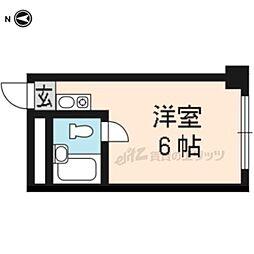 小倉駅 3.0万円