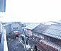 その他,1K,面積20.48m2,賃料4.3万円,京阪本線 七条駅 徒歩10分,JR東海道・山陽本線 京都駅 徒歩14分,京都府京都市東山区塩小路通東大路西入本瓦町