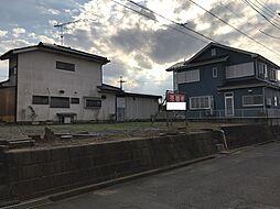 富里市立沢新田