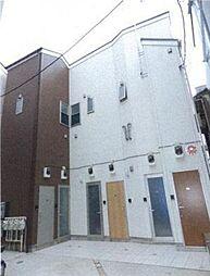 上野駅 6.3万円