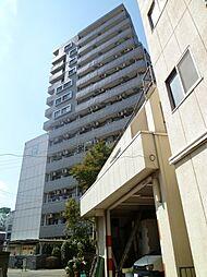 千葉駅 9.4万円