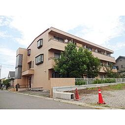 塩尻駅 5.0万円