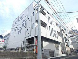 新小岩駅 8.3万円
