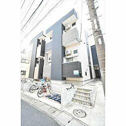東千葉駅 5.2万円