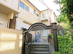 東松原駅 7.5万円